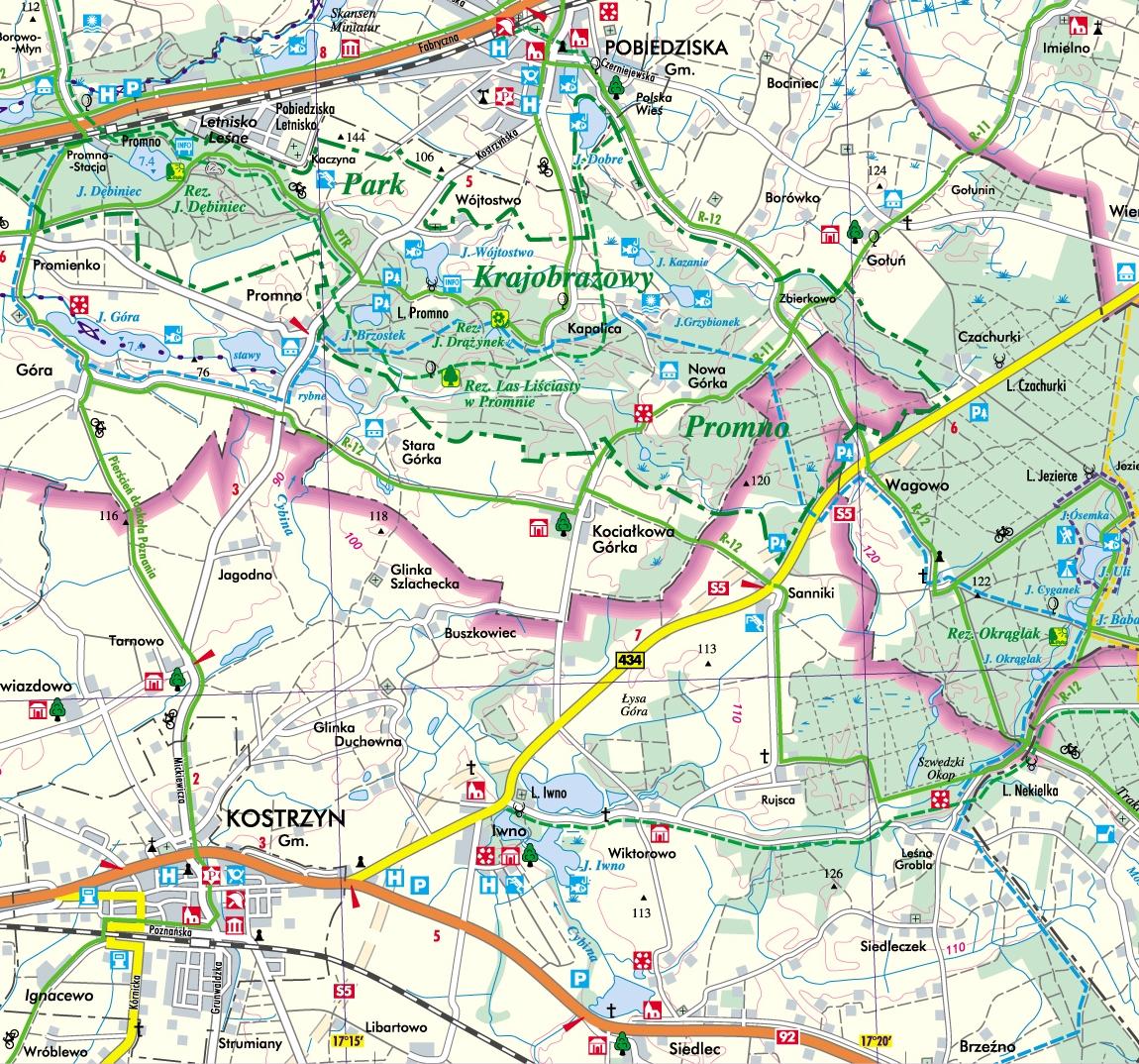 szlak_niebieski_mapa