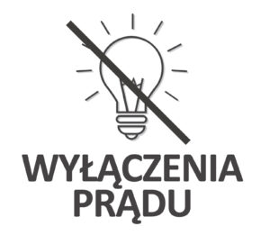 wylaczenia_pradu